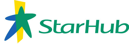Media Statement – StarHub's iPhone 5 customers can now connect to StarHub's 4G network