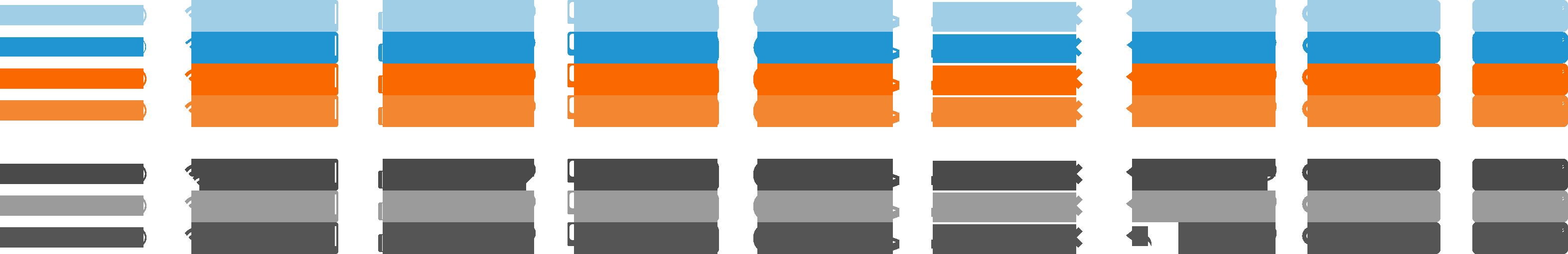 Creating CSS Sprites using SASS