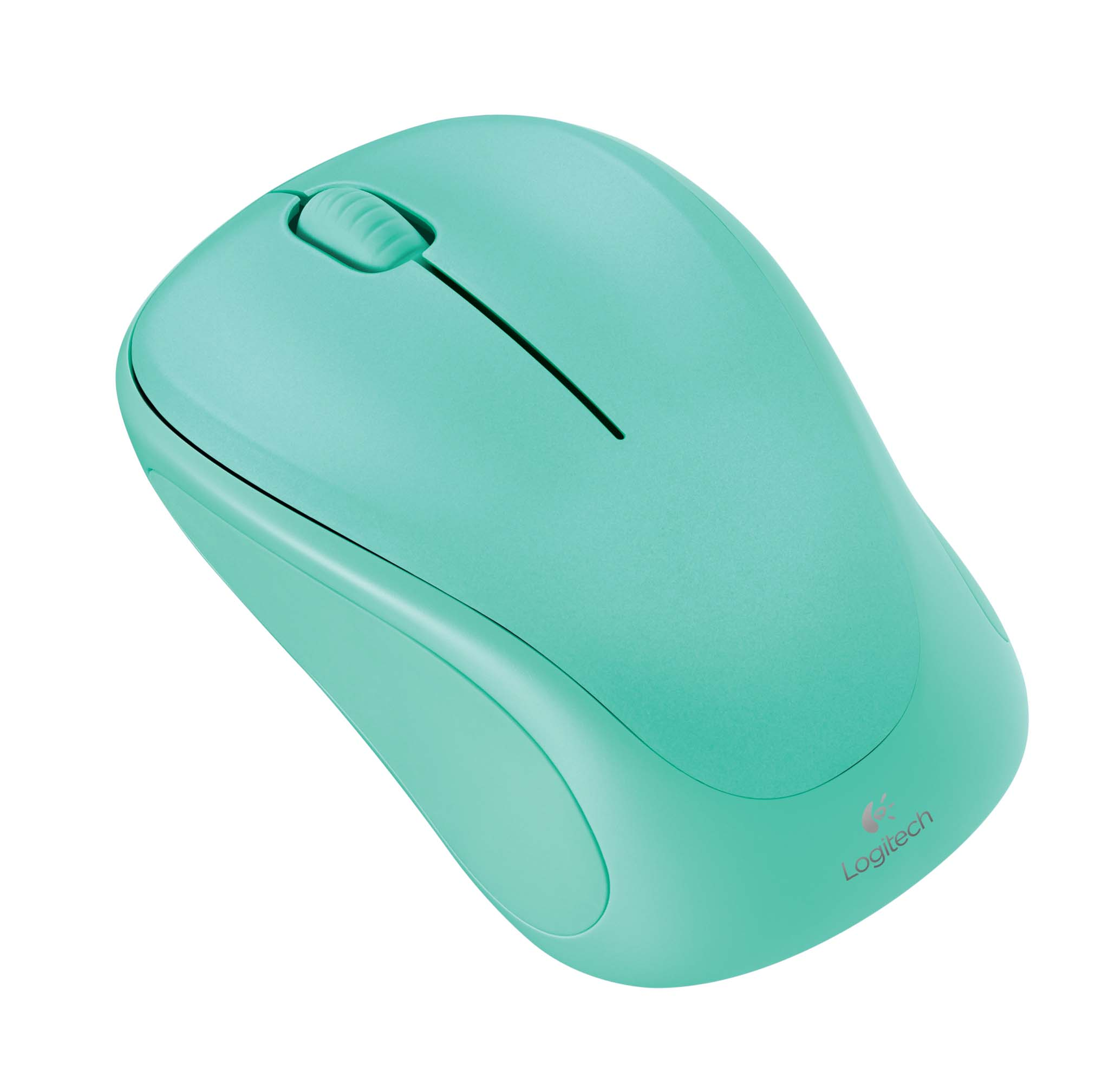 Express Yourself in Style with the 2014 Logitech Color Collection