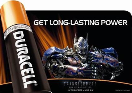News: 50 years and counting, Duracell delivers 6x long-lasting power and entertainment for the whole family